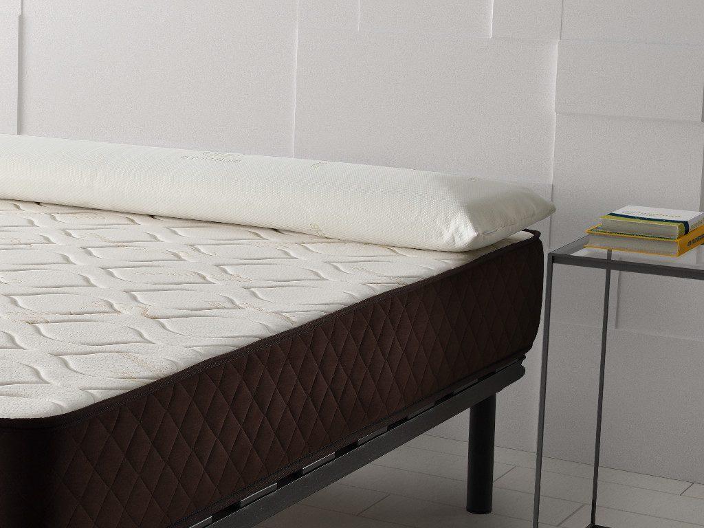comprar almohada y colchón en oferta