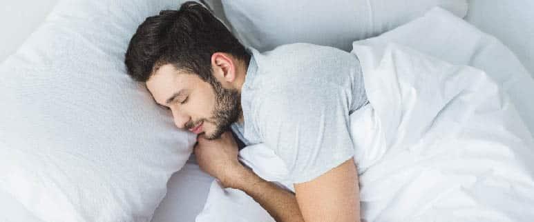 colchón transpirable sudoración nocturna