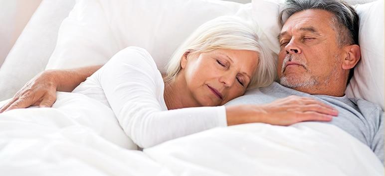 comprar almohada anti ronquidos